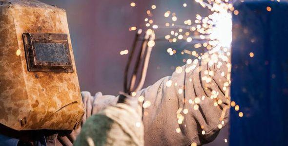Confian�a do setor industrial registra melhor resultado desde mar�o de 2013