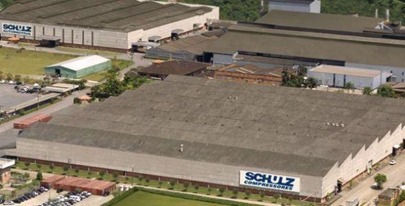 Schulz S.A. promove leil�o de mais de 400 lotes de equipamentos industriais