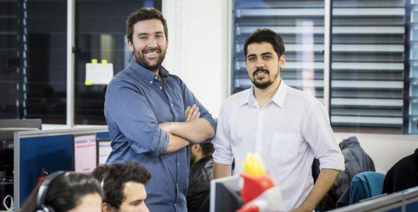 PMEs que mais crescem no Brasil utilizam m�todo de vendas da Exact Sales
