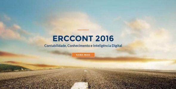 Chapec� recebe o 3� Encontro Regional de Ci�ncias Cont�beis