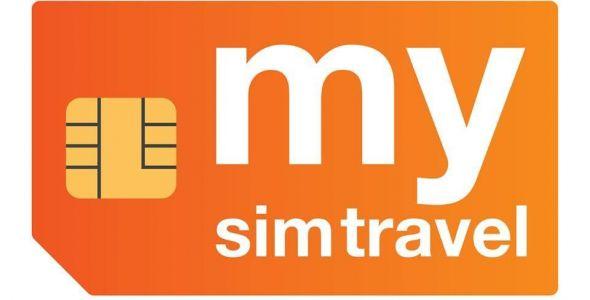Magnus Consultoria firma parceria com a SGMobile para reduzir custos de roaming