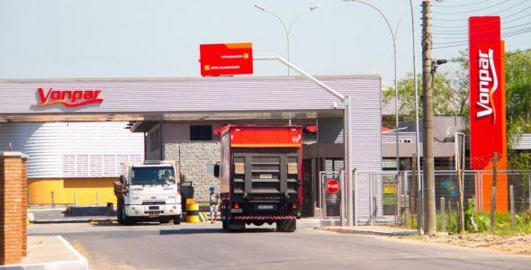 Coca-Cola FEMSA firma acordo para aquirir a Vonpar por R$ 3,5 bilh�es