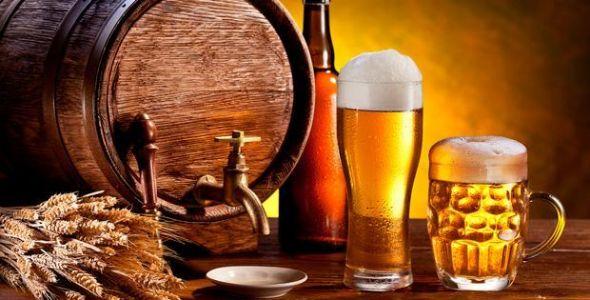 Est�cio lan�a �nico MBA do pa�s em Gest�o de Neg�cios Cervejeiros