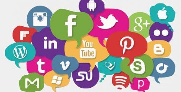 SindsegSC realiza curso de m�dias sociais em Blumenau