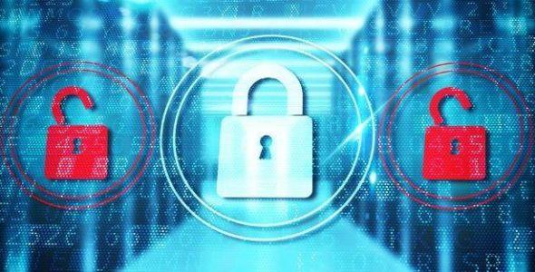 Artigo: Proteção contra novas Ameaças