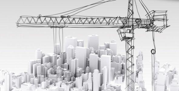 Arquitetos discutem simplifica��o da an�lise de projetos em Rio do Sul