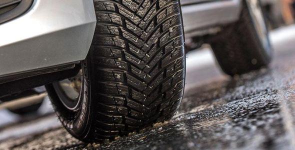 Pneus de veículos SUV necessitam cuidados diferenciados