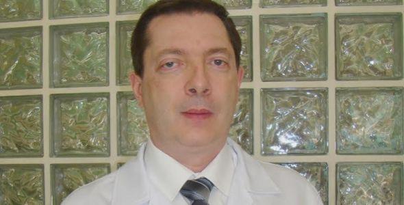 Ortopedista alerta para os riscos da osteoporose entre homens e mulheres