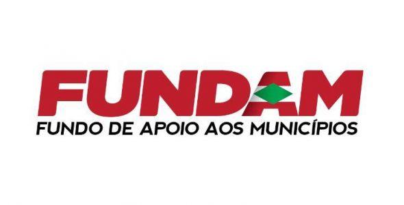 Recursos do Fundam contemplam 12 prefeituras catarinenses