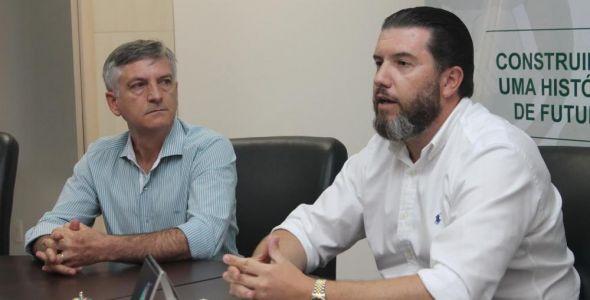 ACIBr lan�a Escola de Neg�cios em parceria com a Unifebe