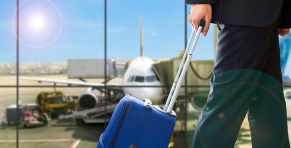 Como sua empresa pode reduzir custos com viagens corporativas