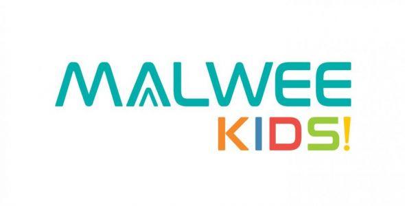 Malwee apresenta nova identidade visual e reformulação de marca
