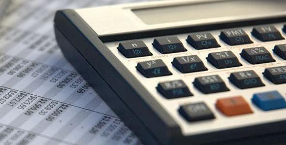 Treinamento ensina contabilidade em 20 exercícios para PMEs
