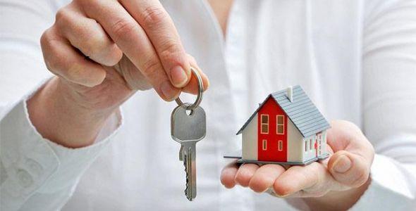 Sescon Blumenau e Sescon/SC realizam curso sobre contabilidade imobiliária