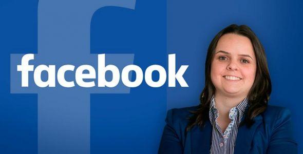 Especialista fornece dicas sobre como gerar engajamento no Facebook