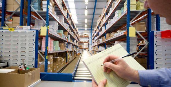 Simpósio apresenta cases de logística e comércio exterior na Univali