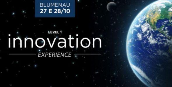 Curso de Certificação em Gestão da Inovação é realizado em Blumenau