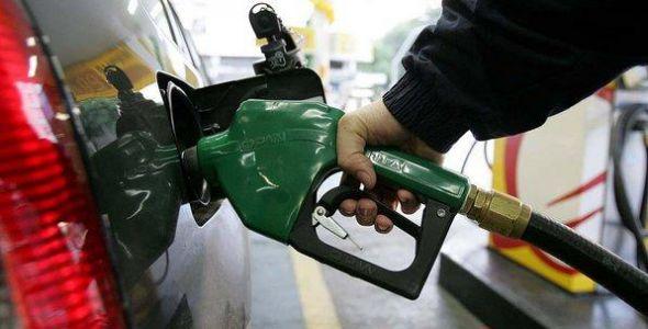 Petrobras reduz preço do diesel em 2,7% e da gasolina em 3,2% nas refinarias