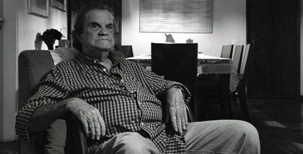 Arquiteto que participou da construção de Brasília palestra na Univali