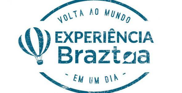 Florian�polis recebe evento itinerante para os empres�rios do turismo