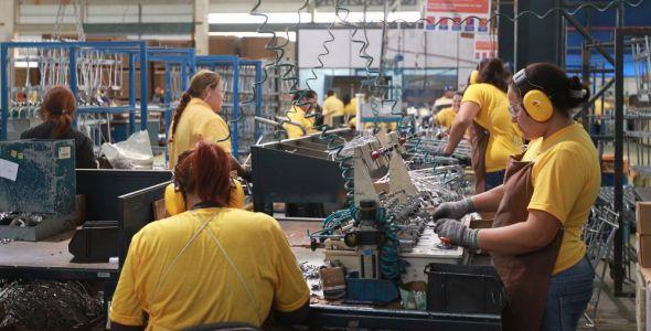 Brasil precisa qualificar 13 milh�es de trabalhadores at� 2020