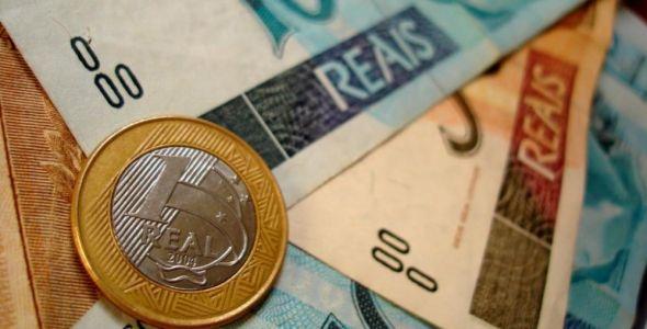 SC mant�m conceito C na capacidade de pagamento analisada pelo Tesouro Nacional