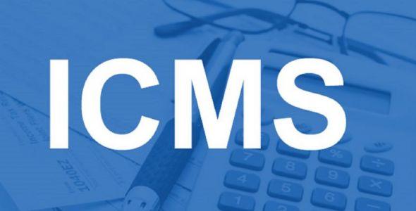 Estado concede desconto de 80% sobre multa e juros para devedores do ICMS