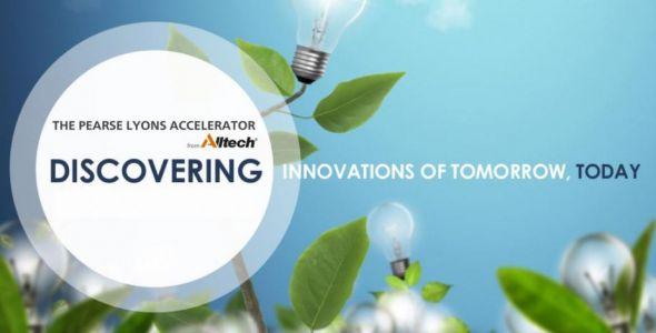 Programa seleciona empreendedores inovadores do agroneg�cio