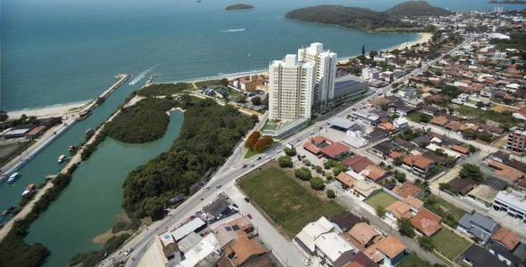R�gga Empreendimentos inicia segunda fase de vendas do Home Club em Penha
