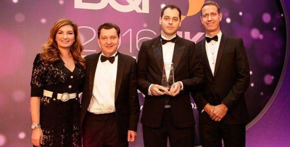 WEG recebe pr�mio internacional em projeto sobre Lean Six Sigma