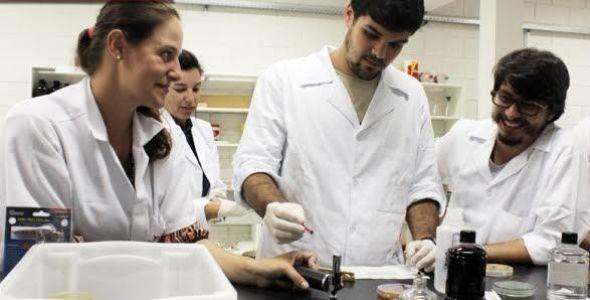 Escola Superior de Cerveja e Malte lan�a curso in�dito de engenharia de produ��o