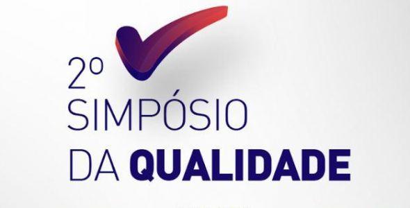 SoftExpert patrocina Simp�sio de Qualidade promovido pela ACIJ