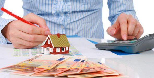 Onde encontrar os menores juros para financiar seu im�vel