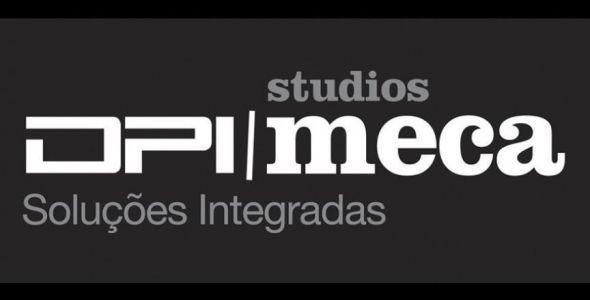 DPI Soluções anuncia fusão com empresa gaúcha