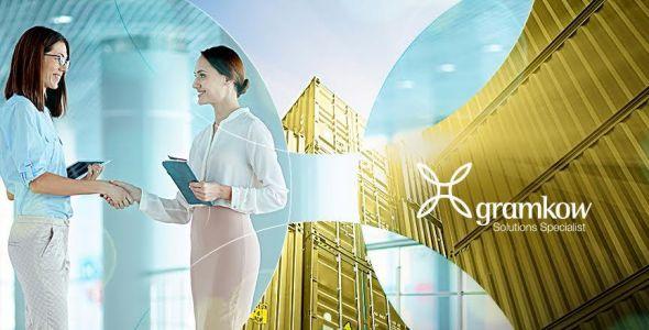 Exit Comunicação desenvolve projeto de branding para empresa multinacional