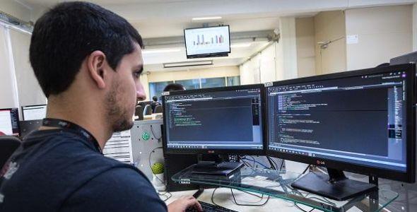 FM Logistic aumenta em 40% a produtividade com solu��o da Ellevo