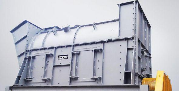 Cetajel investe em produtividade e redu��o de custos com Secador R�pido de Argila