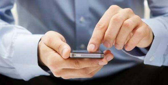 Aplicativo da IPM permite emitir nota fiscal pelo smartphone