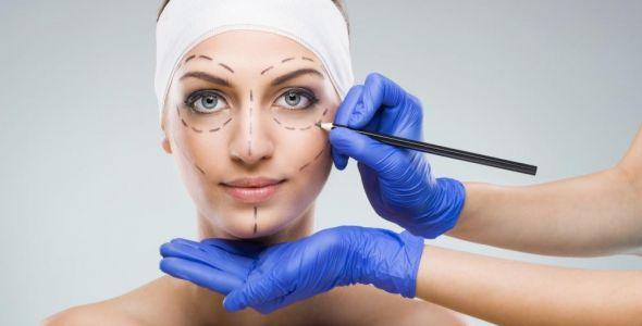 Especialista dá dicas para vencer o medo da cirurgia plástica