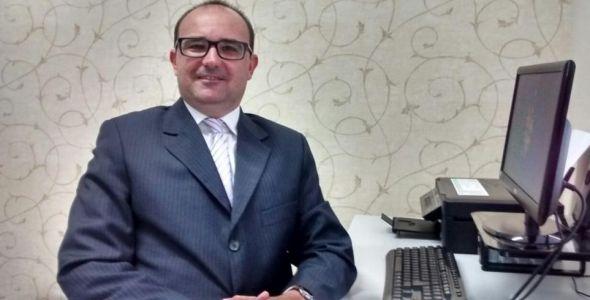 Bernardi Contabilidade oferece serviços personalizados para diversos segmentos