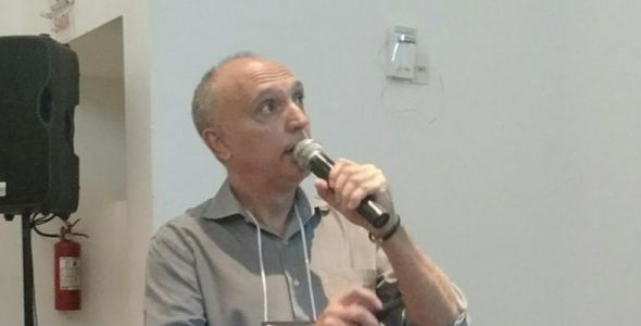 Trade Mídia participa da 16ª Conferência Empresarial Forumsul em Blumenau