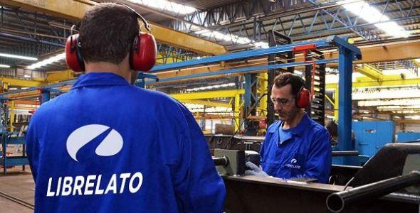 Librelato investe em exportações para América Latina, África e Oriente Médio