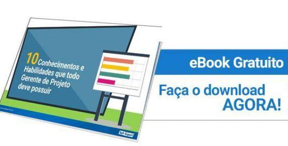 SoftExpert lança eBook gratuito com dicas para gerentes de projetos