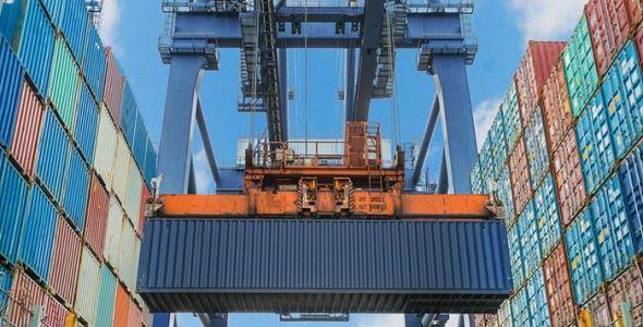DC Logistics lança e-book com orientações sobre nova legislação do comércio exterior
