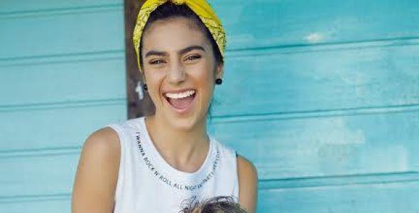 Rovitex lança moda sem gênero para adolescentes na coleção de 2017