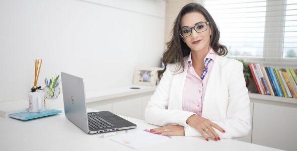 Balneário Camboriú recebe IV Encontro de Nutrição Esportiva & Estética