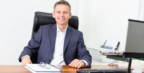 HBEX completa 20 anos de atuação com foco no atendimento personalizado