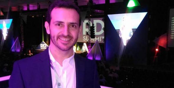 Resultados Digitais anuncia aporte de R$ 62 milhões da TPG Growth