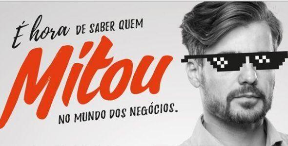 Prêmio Top de Marketing e Vendas divulga lista dos vencedores