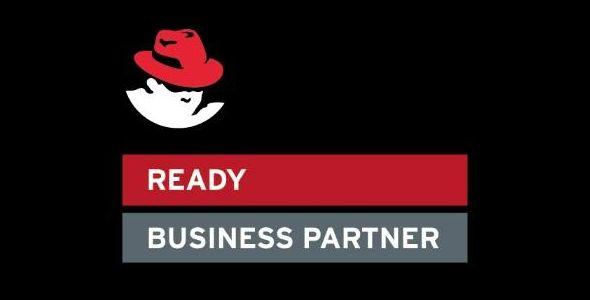 OpenUX oficializa parceria Advanced RedHat em Santa Catarina